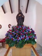 arreglo floral san francisco