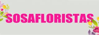 FLORISTERIA SOSA FLORISTA